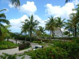Guam2007_037_3