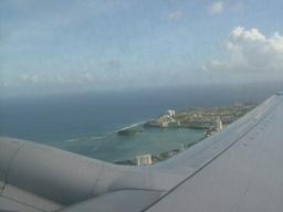 Guam2007_085