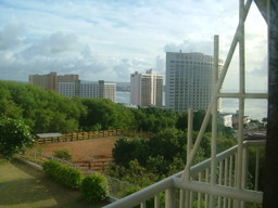 Guam2007_003