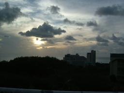Guam2007_005