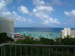 Guam2007_033